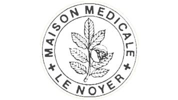 maisonmedicalelenoyer