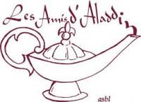 amisd'aladdin