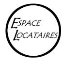 espacelocataires