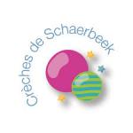 crechesdeschaerbeek