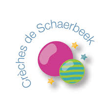 crechesdeschaerbeek