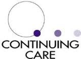 continuingcare