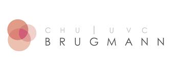 chubrugmann