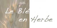 bleenherbe