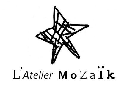 thumb_logo_mozaik