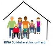 riga-solidaire-et-inclusif-asbl